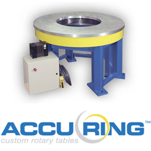 accuring-custom-rotary-tables