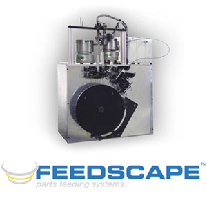 feedscape-parts-feeding-system