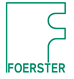 foerster