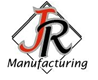 jr-manufacturing
