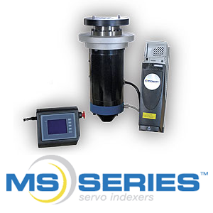 ms-series-servo-indexers