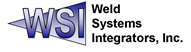 weld-systems